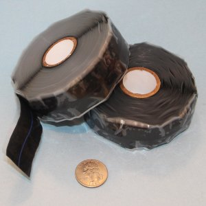 A-A-59163 MIL-I-46852 Electrical Insulation Tape
